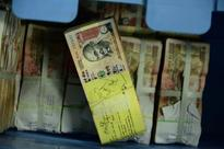 IIFCL plans to raise Rs2,000 crore from bonds this quarter
