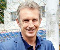 I-League champs BFC target AFC glory with new coach Roca