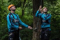 Newcastle reveal new away and third kits as players take part in team building session