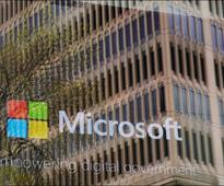 Microsoft India to enable partners to work closely with government customers