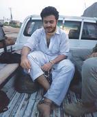 Sindh CJ's son recovered, three TTP militants killed in Tank