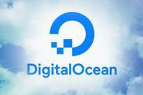 DigitalOcean Bypasses Public Cloud Rivals by Serving Developers