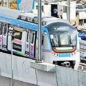 Expedite property acquisition for Metro Rail work: Chief Secretary