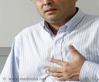 New Rule Could Take One-Third of Chest Pain Patients Off from Heart Monitors