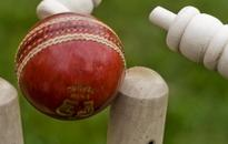 Knights target Sunfoil second place in final fixture