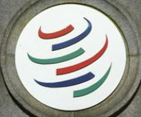 WTO Trade Facilitation pact, food security signed
