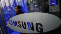 Samsung says Microsoft deal with Nokia breached the patent license agreement