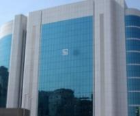 Be firm with those harming securities market's integrity, SC tells SEBI