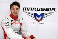 Bianchi Family to Launch Legal Action against FIA, FOM
