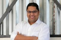 Brocade appoints a director for infra analytics business in APAC