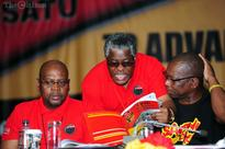 Cosatu welcomes changes to Unemployment Insurance Act