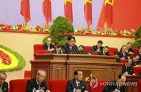 U.S. says N. Korea's latest execution shows regime's 'extreme brutality'