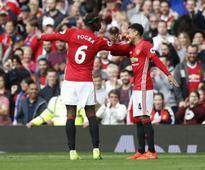 United stars Paul Pogba and Marcus Rashford trolled by Jesse Lingard on Instagram