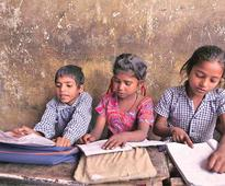 Educating girls for 12 yrs can reduce India's population spiral: Here's how