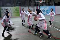 Saudi women's fitness centre shut over 'vulgar' video