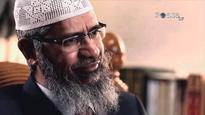 Why I will not support a ban on Zakir Naik