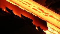 US Steel seeks to halt imports from China