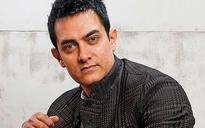 FIR against Aamir quashed