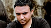 Melody Matters: Ram Sampath