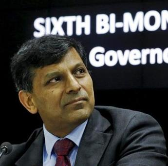 Mission incomplete: Rajan's plan to transform RBI into a modern bank
