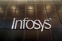 Mamata cabinet to ratify Infosys entry in Bengal
