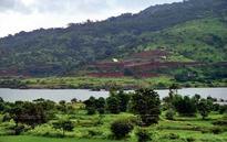 NGT orders no storage at Gunjawani dam till state finishes rehabilitation