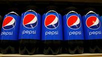 On back of higher pricing of products PepsiCo#39;s quarterly profit beats estimates