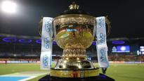 IPL is the most expensive sporting event in APAC, but lags global peers