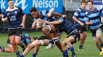 Nelson College to help celebrate Rugby School's 450th anniversary
