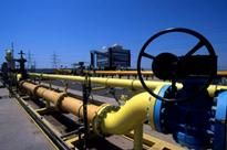 GAIL of India Denies Stopping Gas Supply to HCGDL