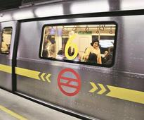 Republic Day: Metro services at Mandi house, Patel Chowk stations curtailed