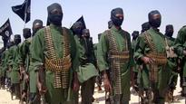 Government expresses fears of al-Shabaab interfering in 2017 General Election