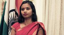 Very important lessons learnt from Khobragade incident: US