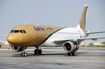 Gulf Air moves Cairo operations to Terminal 2