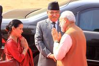 India-Nepal Joint Commission to hold 4th meeting