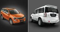 Mahindra ducks Delhi-NCR diesel ban with new 1.99-litre mHawk engine variant