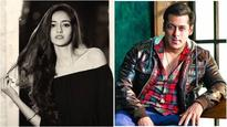 Thanks to Salman Khan, Chunky Pandey's daughter Ananya to debut in Bollywood before Jhanvi or Sara