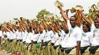 NYSC sends message to corpers participating in Rivers rerun election