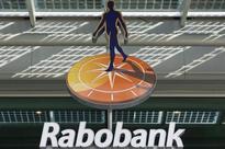 Rabobank-led fund to buy majority stake in Parijat