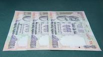 Weak dollar will help rupee to appreciate, says Pramit Brahmbhatt