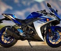 Yamaha Sales Up 27 Percent at 76,144 Units in March