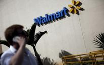 Walmart may sell food in India through online and offline stores