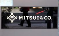 Mitsui to invest in Panasonic Healthcare