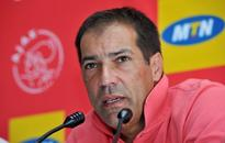 Ajax Amsterdam committed to Ajax Cape Town