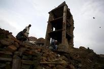 5 killed, 12 injured after cylinder blast in Barmer