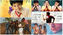 'Udaan' to 'Stanley Ka Dabba': 7 Movies to watch before the college-frenzy sets in!