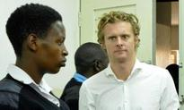 UK aristocrat's son 'did not smuggle cocaine worth £2.2m'