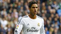 Revealed! Mourinho keen on signing Real Madrid defender