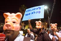 Israel's tycoons are ailing, who will buy their assets?