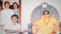 In MNS, BJP sees a partner which can take Sena space